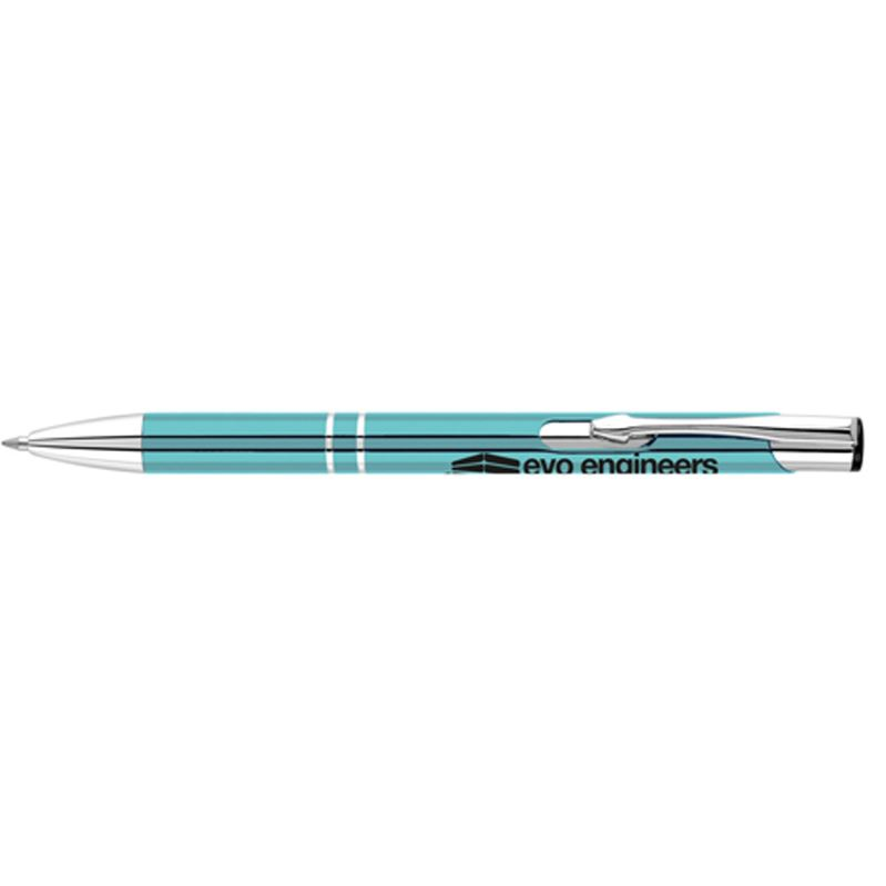 Picture of Electra Classic Ballpen