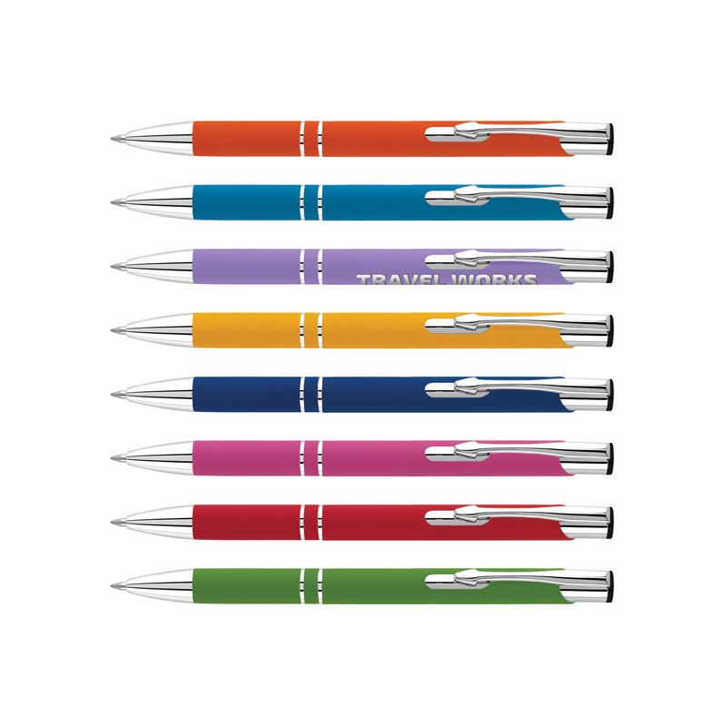 Picture of Electra Classic LT Soft Ballpen