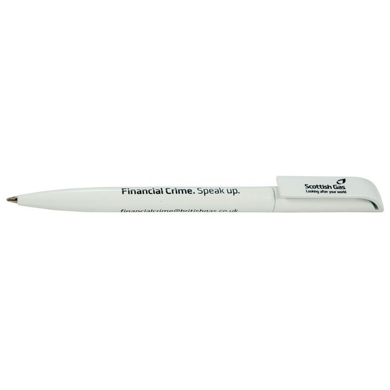 Picture of Green & Good Eclipse Recycled Pen