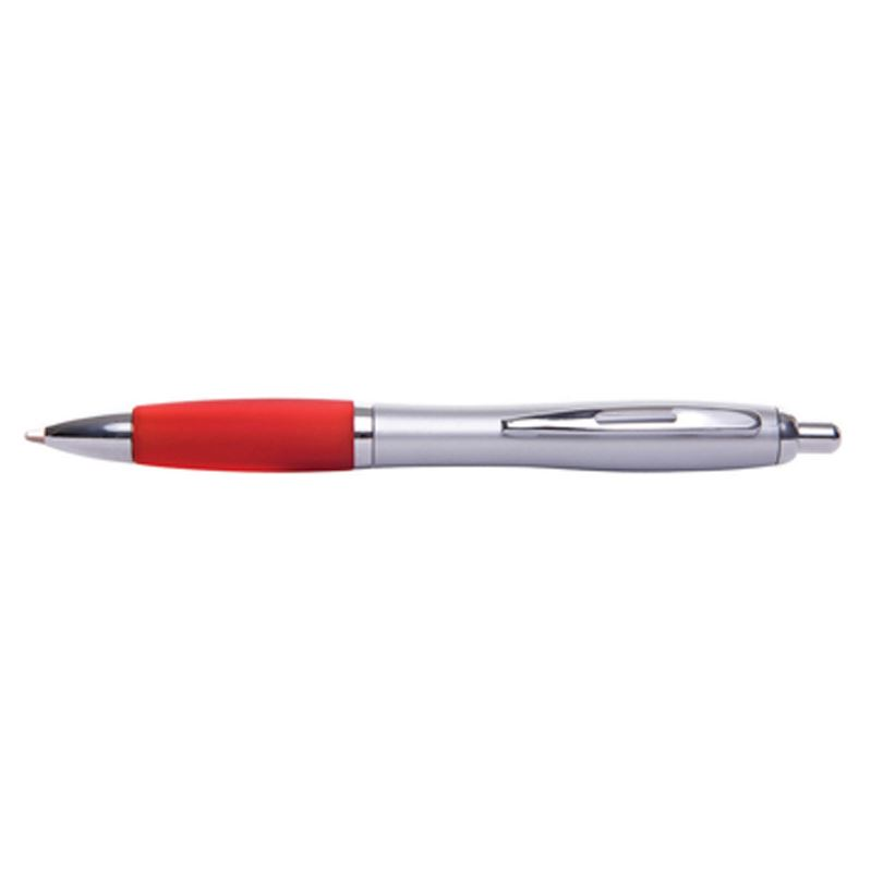 Picture of Curvy Ballpen