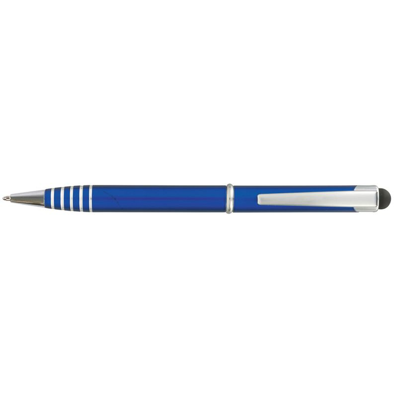 Picture of FL Soft Stylus Pen