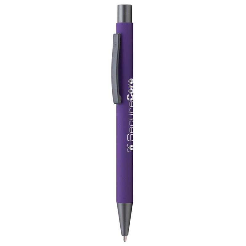 Picture of BOWIE BALLPEN