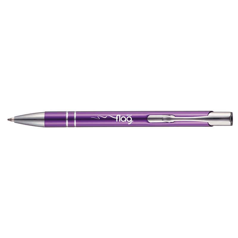 Picture of Beck Ball Pen