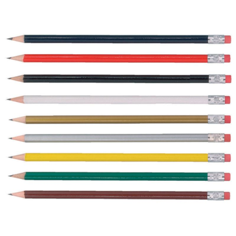 Picture of BG Pencil