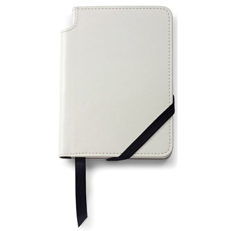 Picture of A6 Cross Journal Small Notebook