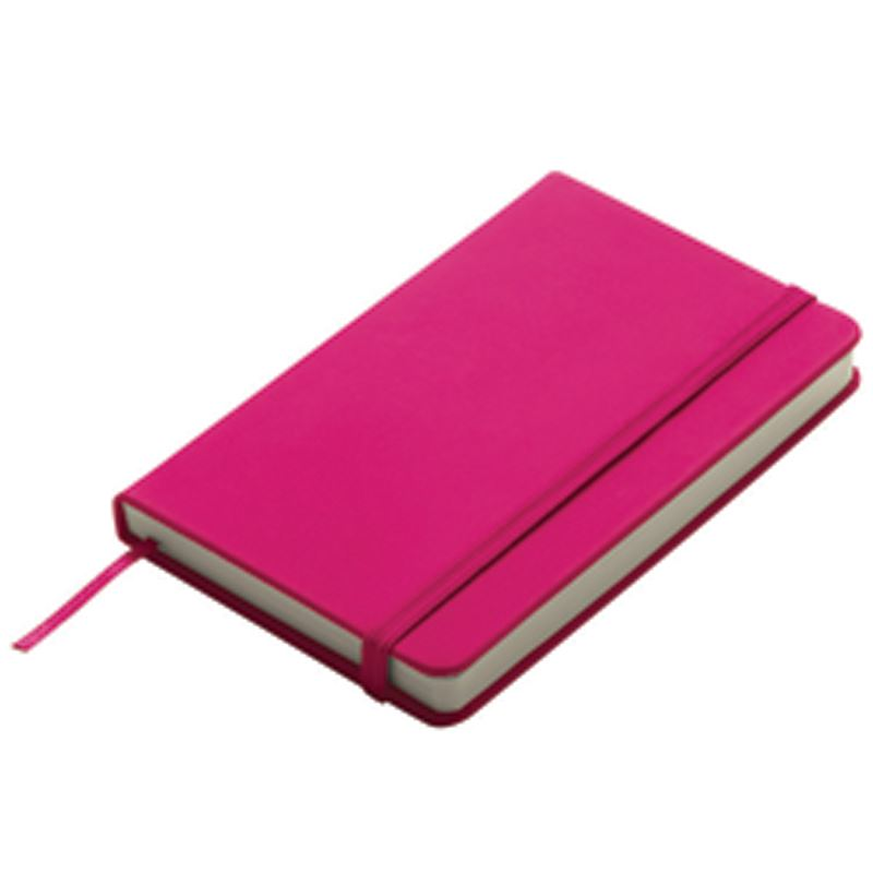 Picture of A6 Lubeck Notebook