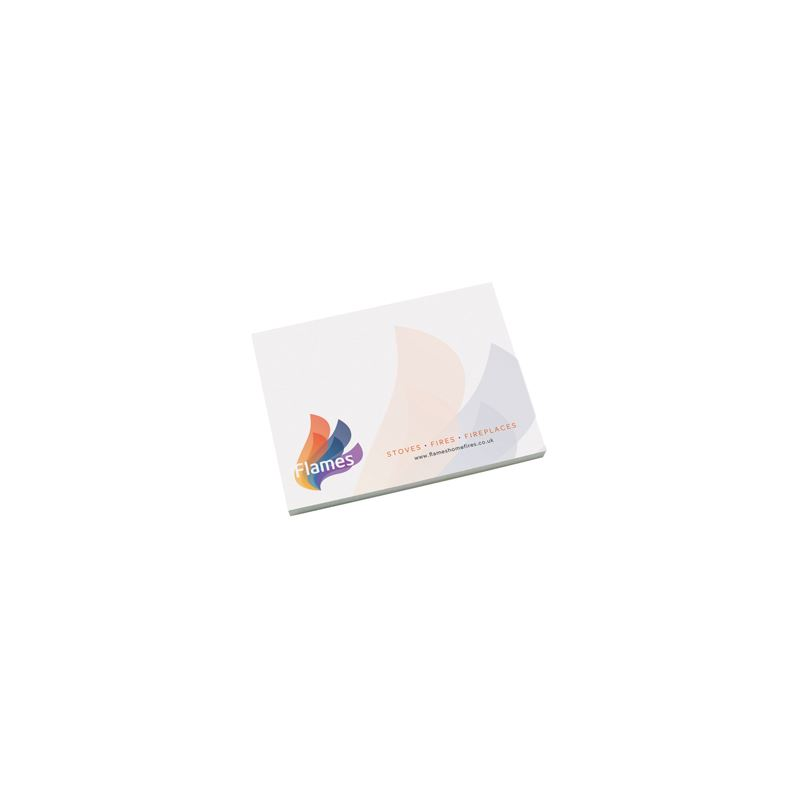 Picture of Sticky-Smart Notes - A7