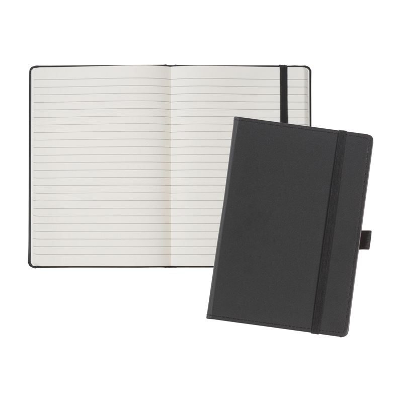 Picture of Dartford A5 Notebook