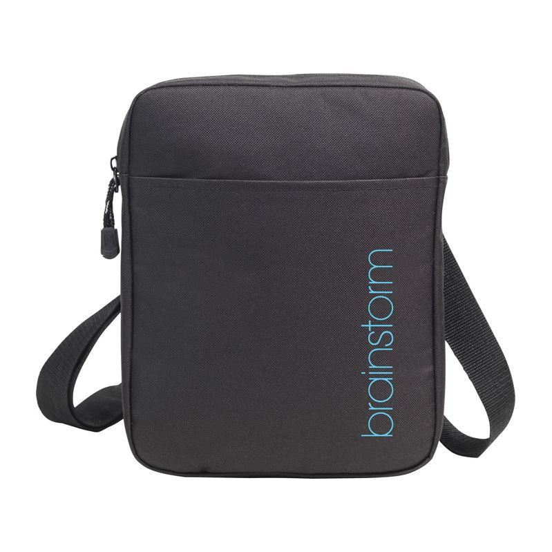 Picture of Borden Tablet Bag