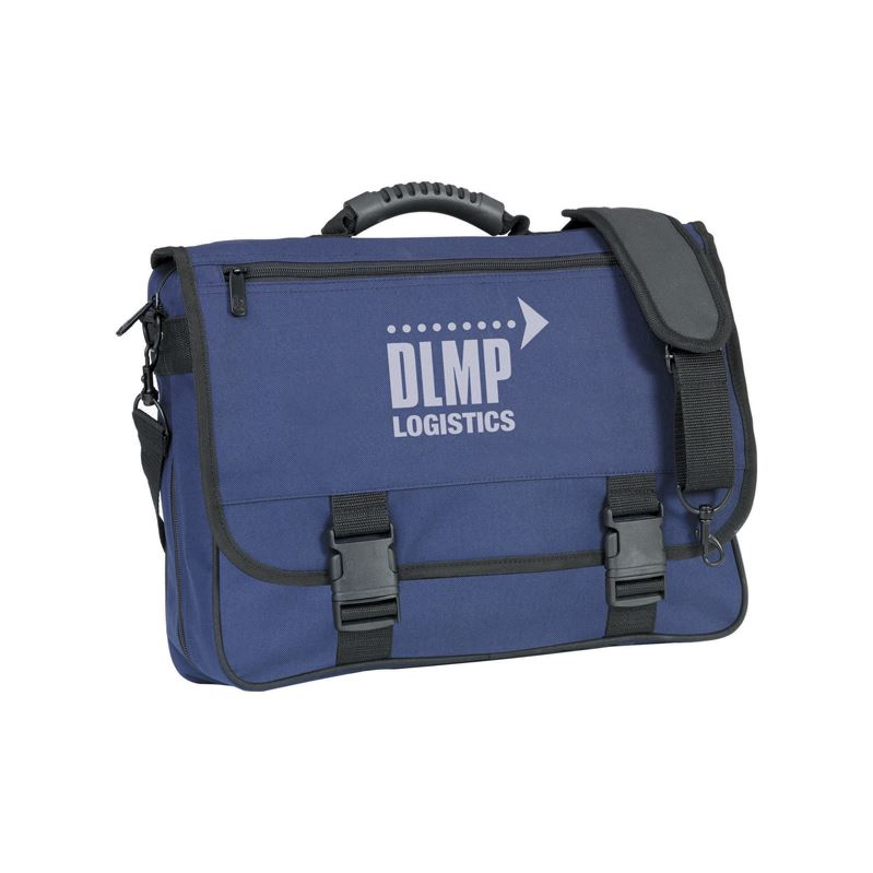 Picture of Riverhead Laptop bag