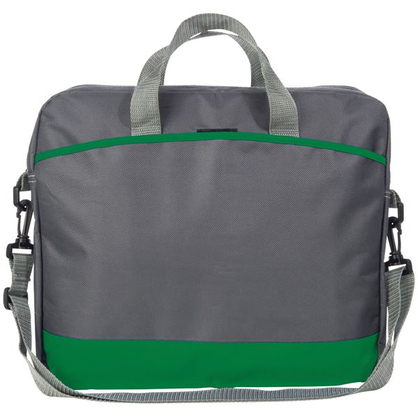 Picture of Ferrol Laptop Bag