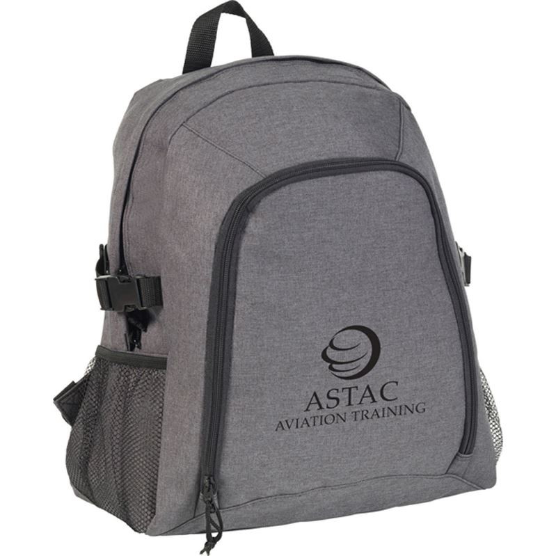 Picture of Tunstall Executive Back Pack