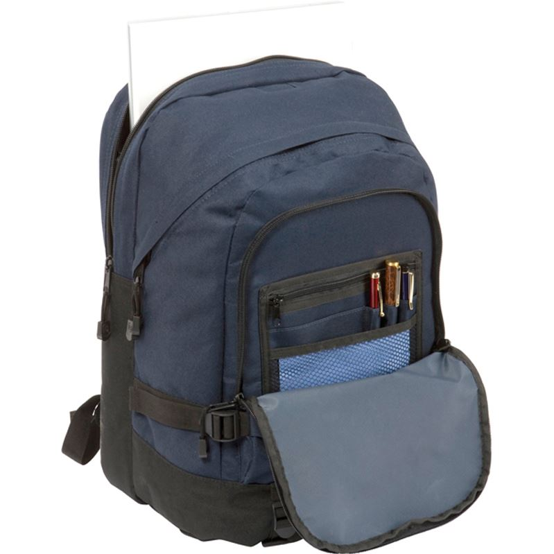 Picture of Faversham Laptop Backpack