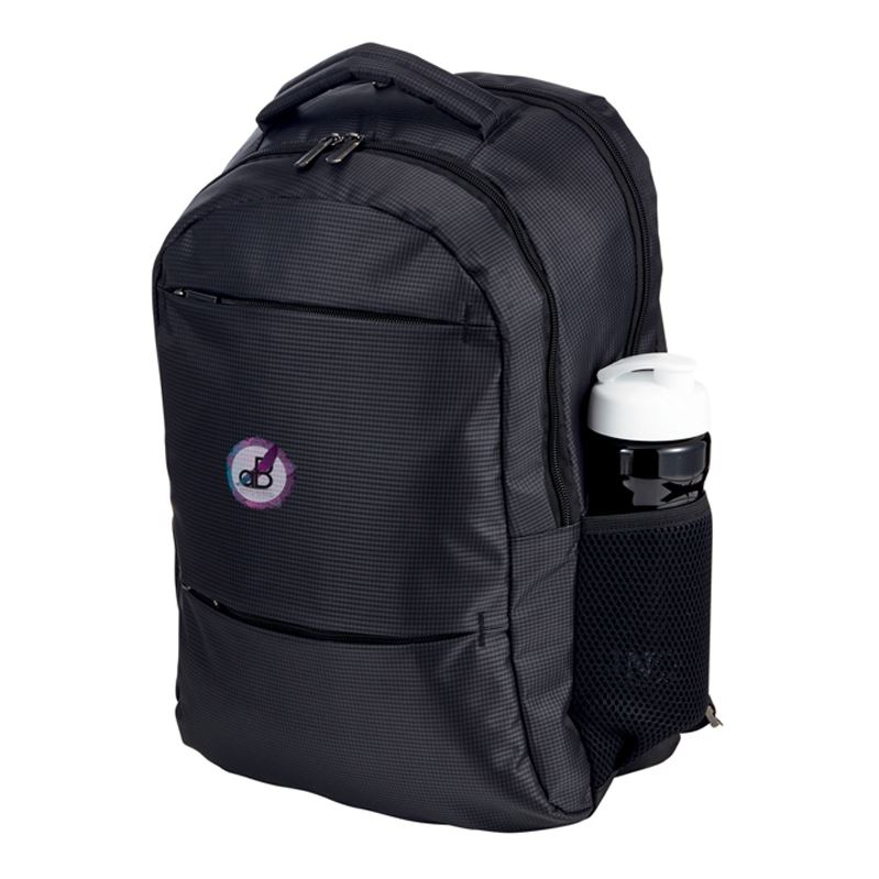 Picture of Sentinel Rucksack