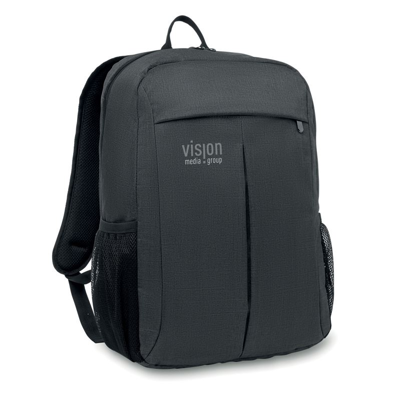 Picture of Stockholm Computer Backpack
