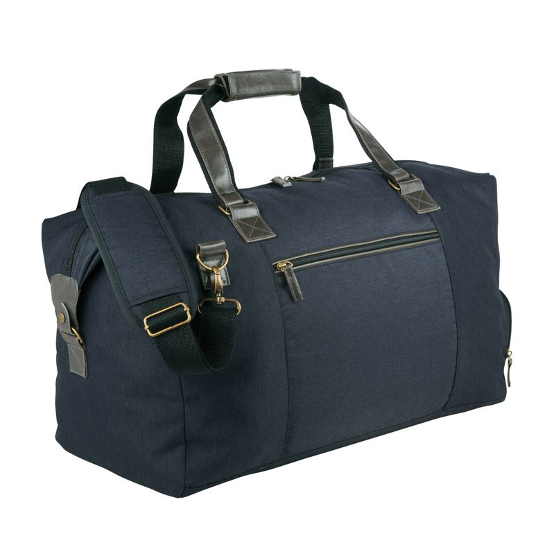 Picture of The Capitol Duffel Travel Bag.