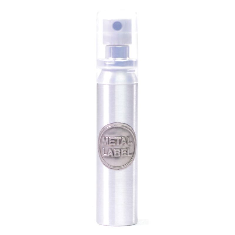 Picture of FACIAL MIST