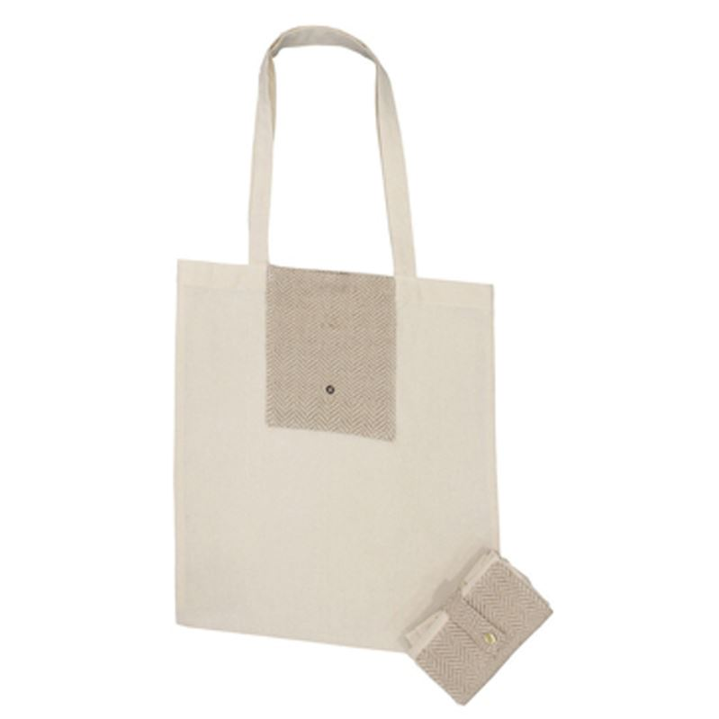 Picture of Mbuni Cotton Bag