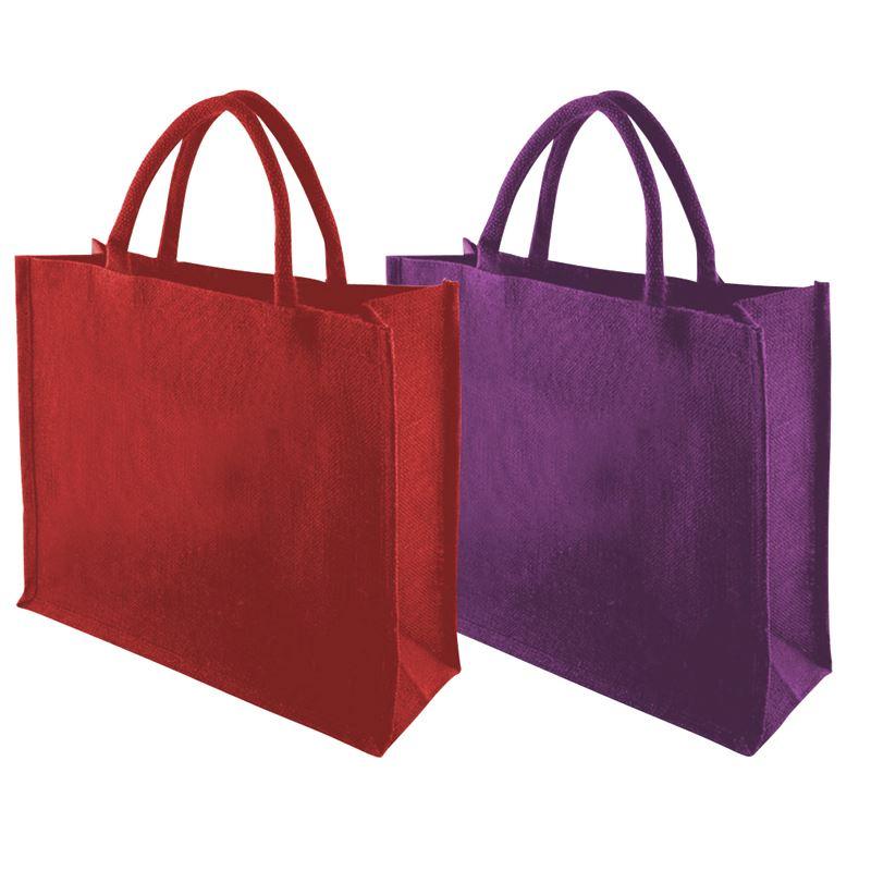 Picture of Tembo FC Jute Bag
