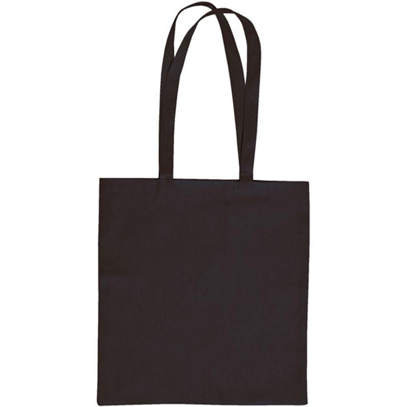 Picture of Sandgate 7oz Cotton Tote Bag
