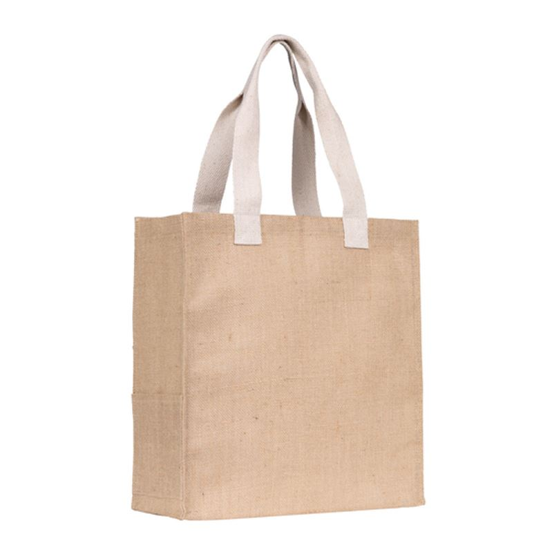 Picture of Dargate Natural Tote