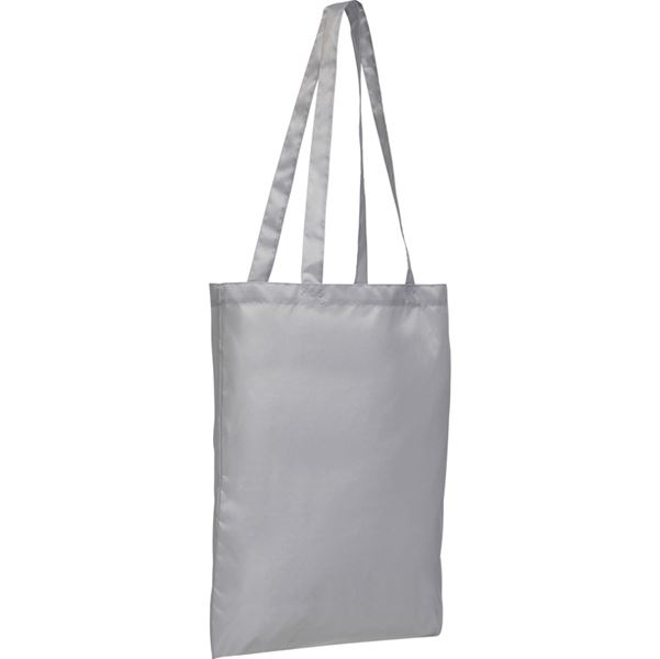Picture of Eynsford Tote Bag