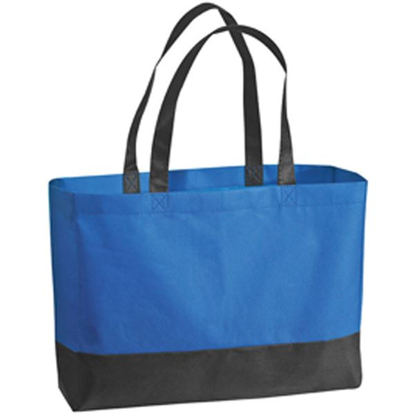 Picture of Zagreb Beach Bag
