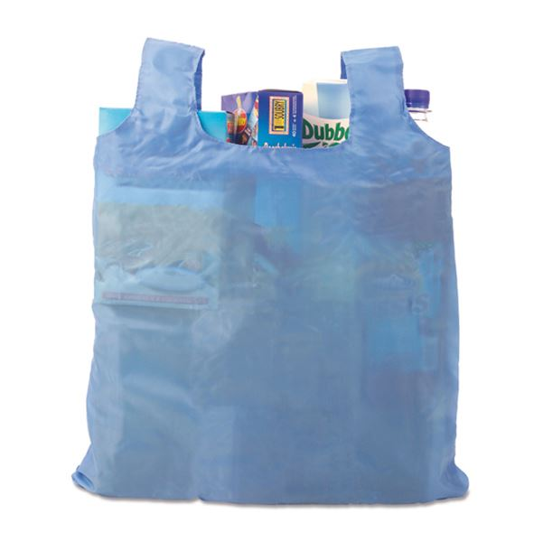 Picture of Foldable shopping bag