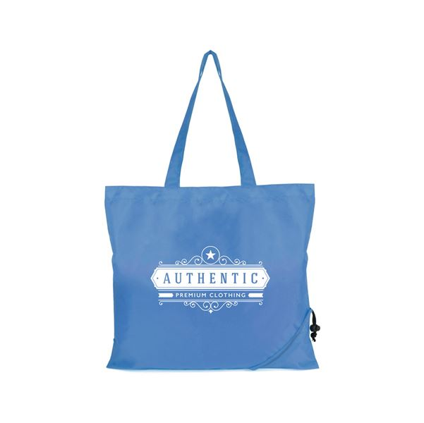 Picture of Bayford Reusable Shopper