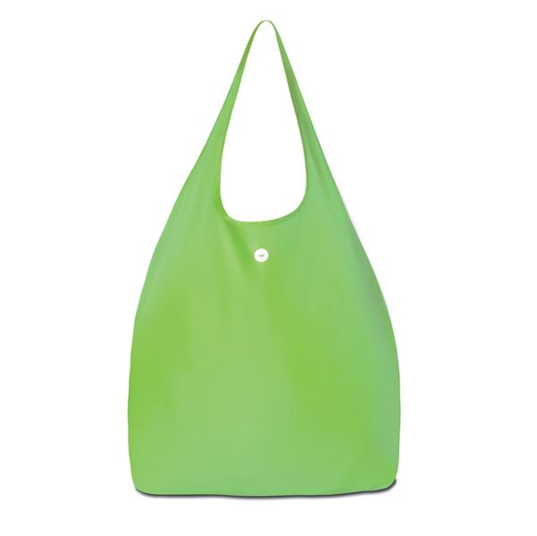 Picture of Tecla Shopping Bag