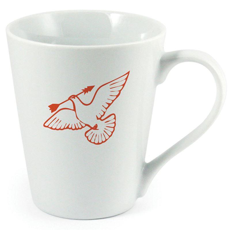 Picture of Torino Mug