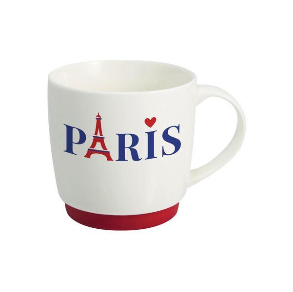 Picture of Paris Mug