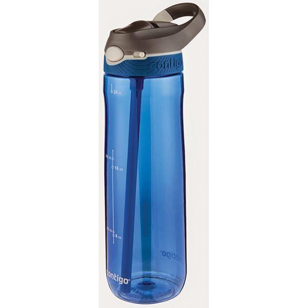 Picture of Contigo Ashland Water Bottle