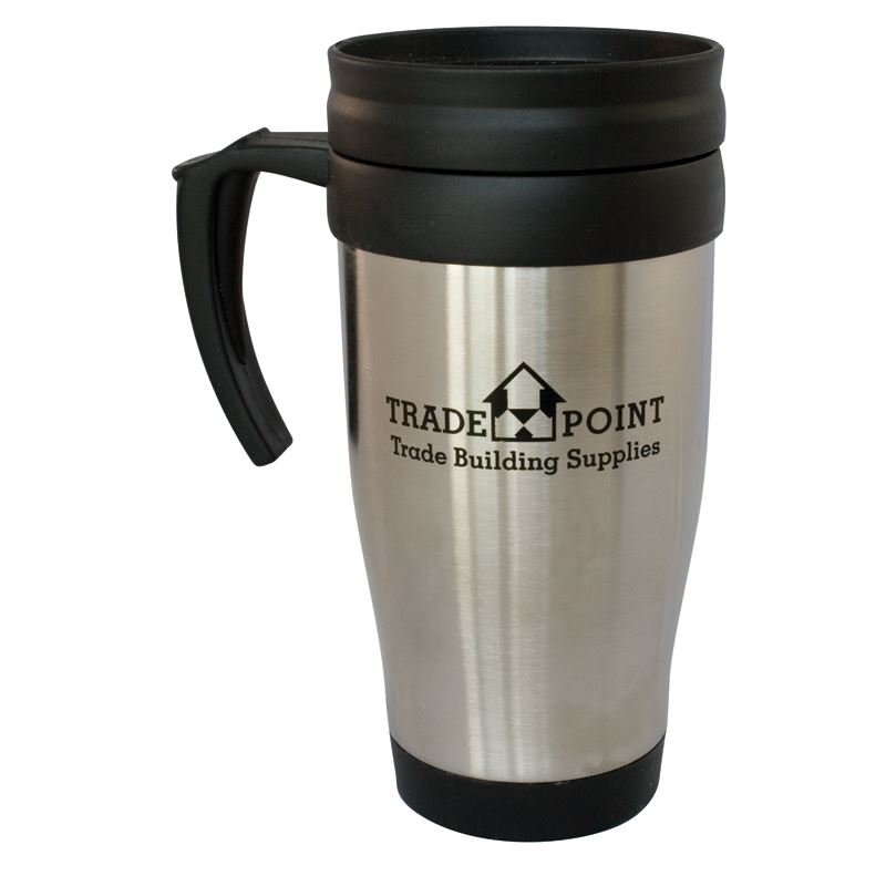 Picture of K3 Travel Mug