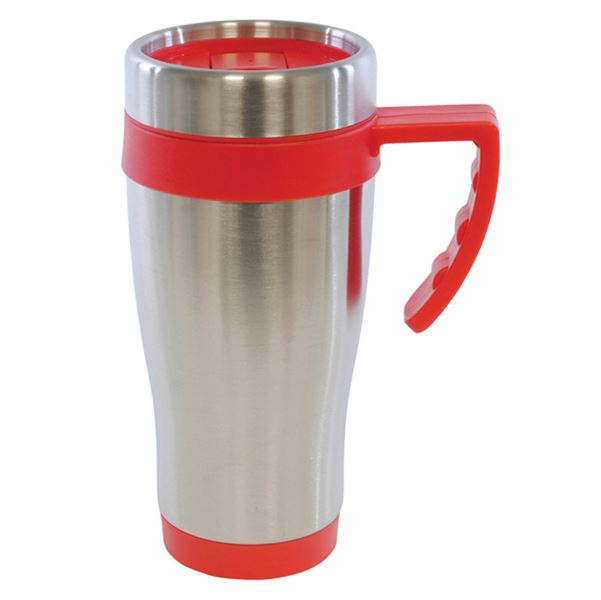 Picture of Oregon Travel Mug