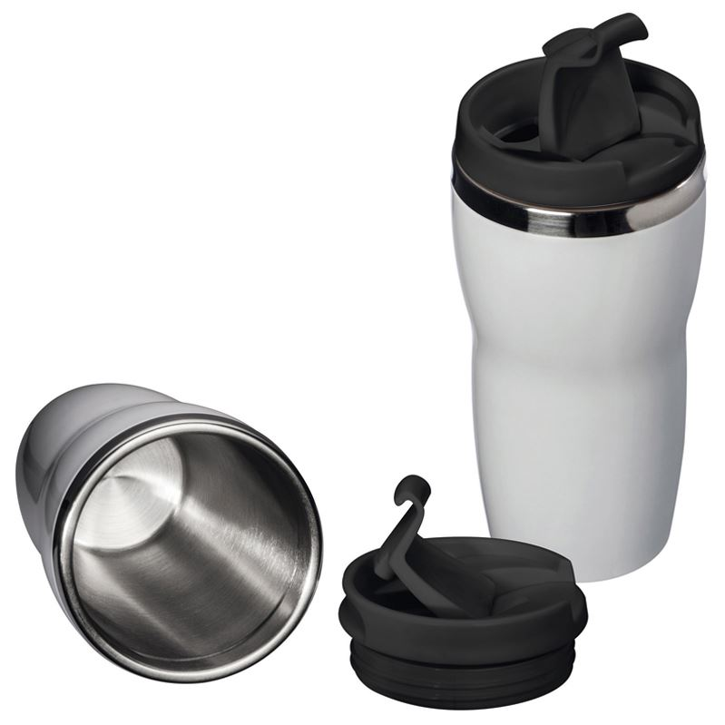 Picture of Lancaster Insulating Mug
