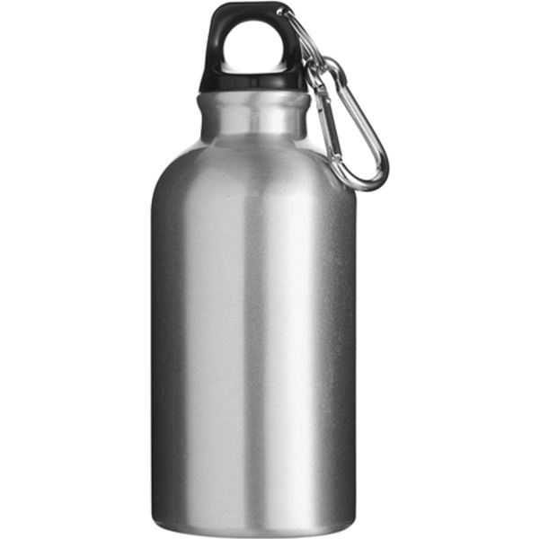 Picture of 400ml Aluminium water bottle