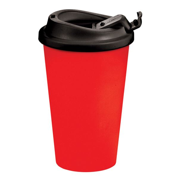 Picture of Americano Spill-Proof Lid