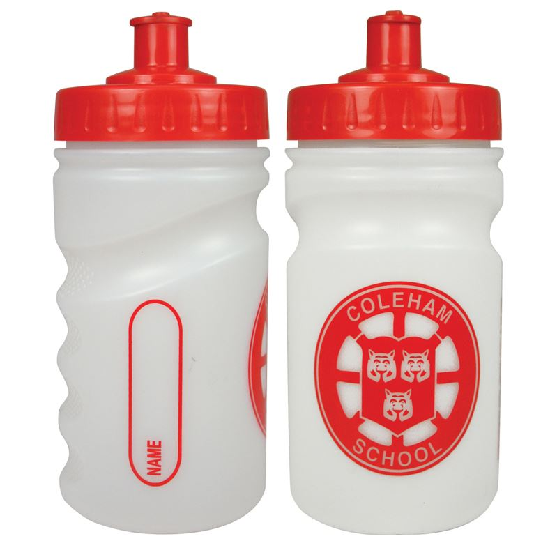 Picture of 300ml Grip Sports Bottle