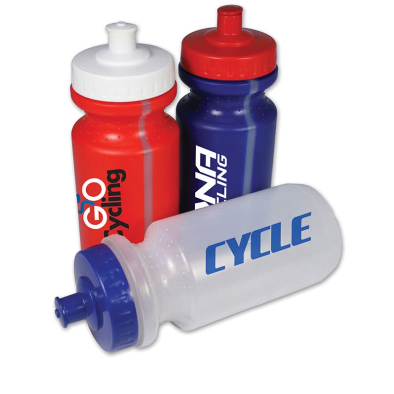 Picture of Viz 500 Sports Bottle