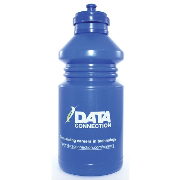 Picture of 0.5 Litre Promosafe Sports Bottle