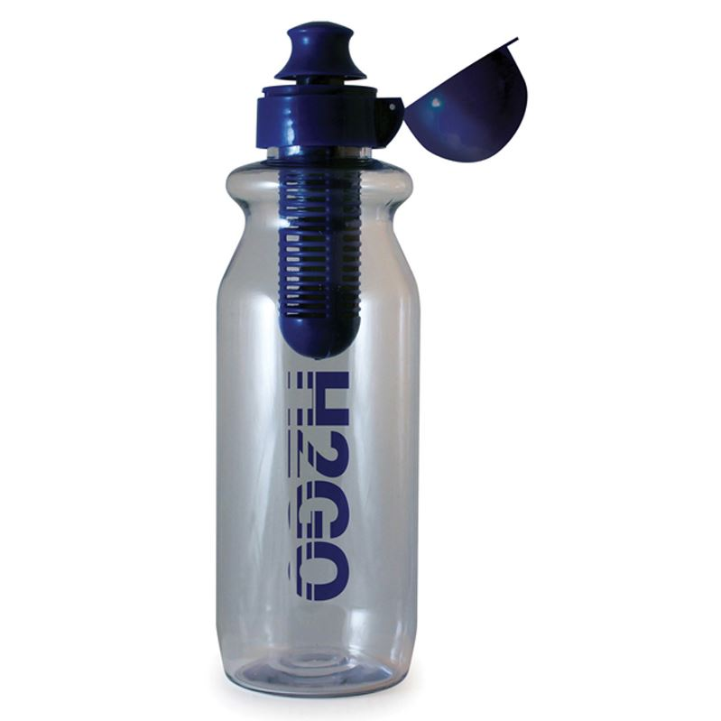 Picture of H2Go Filter Bottle-500ml