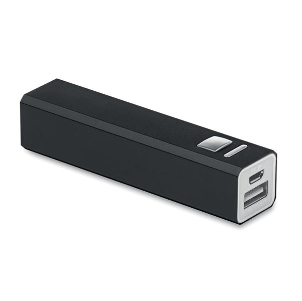 Picture of Poweralu Power Bank