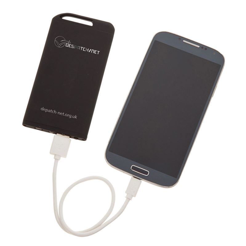 Picture of Tokyo Power Bank