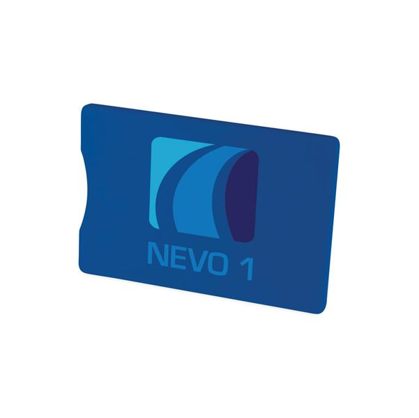 Picture of RFID Credit Card Protector