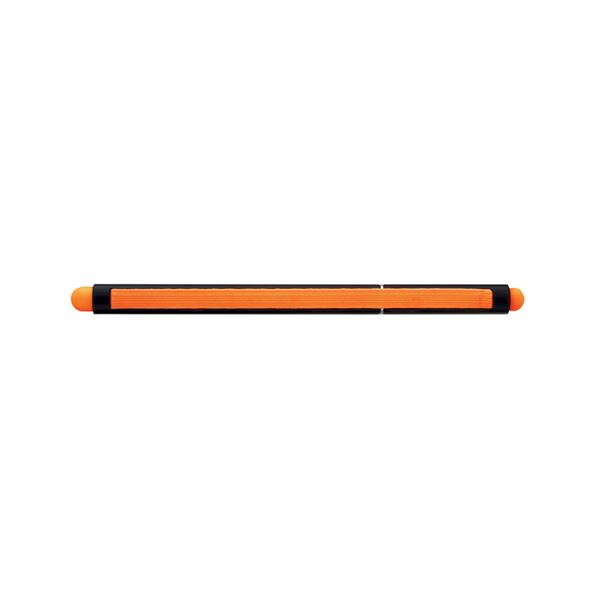 Picture of Belt Pen