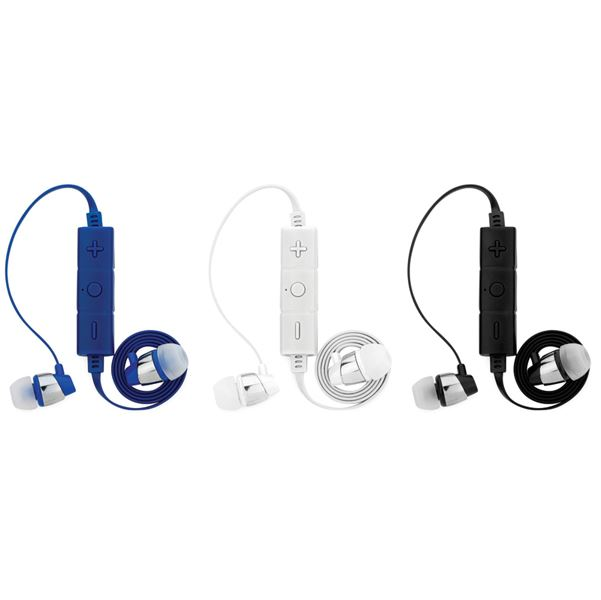 Picture of Bustle Bluetooth