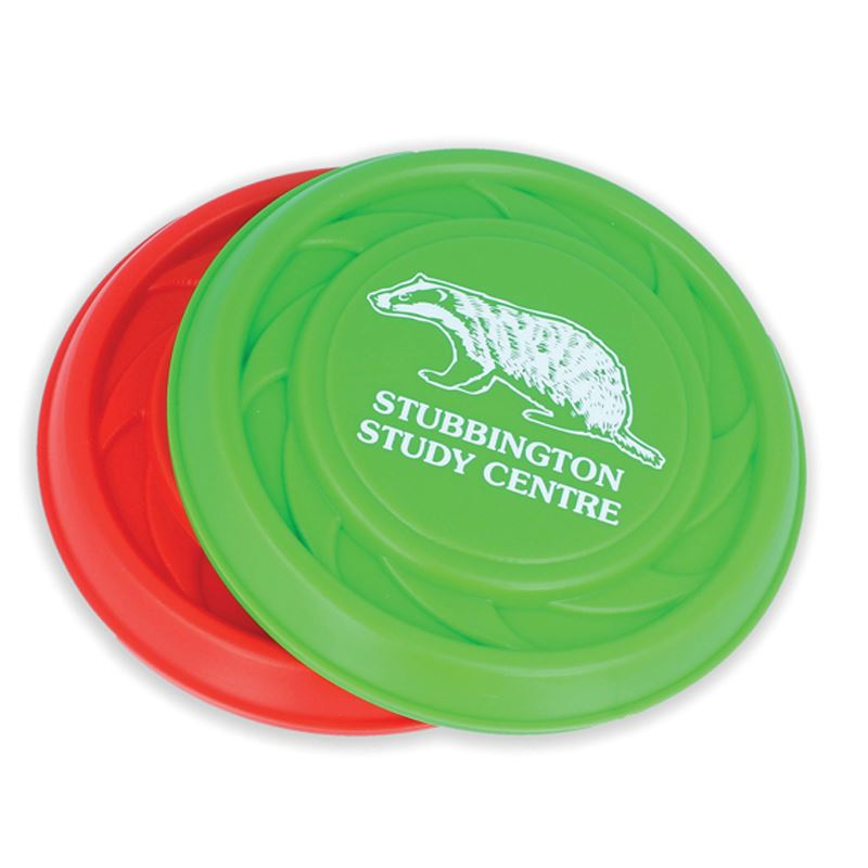 Picture of Mini Turbo Pro Flying Disc
