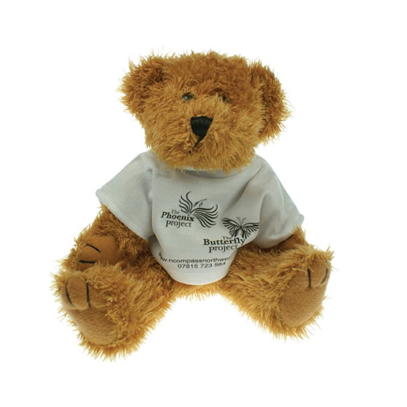 Picture of Sparkie Bear