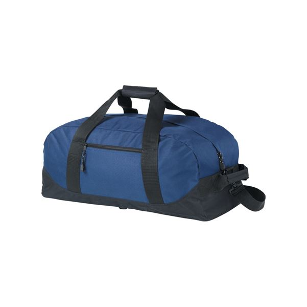 Picture of Hever Sports/Travel Bag